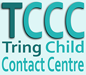 Tring Child Contact Centre